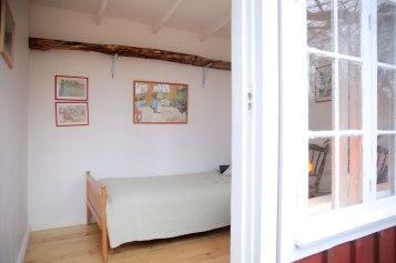 room5_4