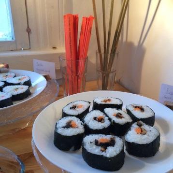 japanska veckor mormors bakeri 3
